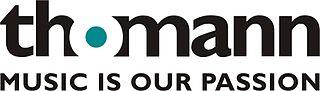 Musikhaus Thomann Musik Katalog bestellen